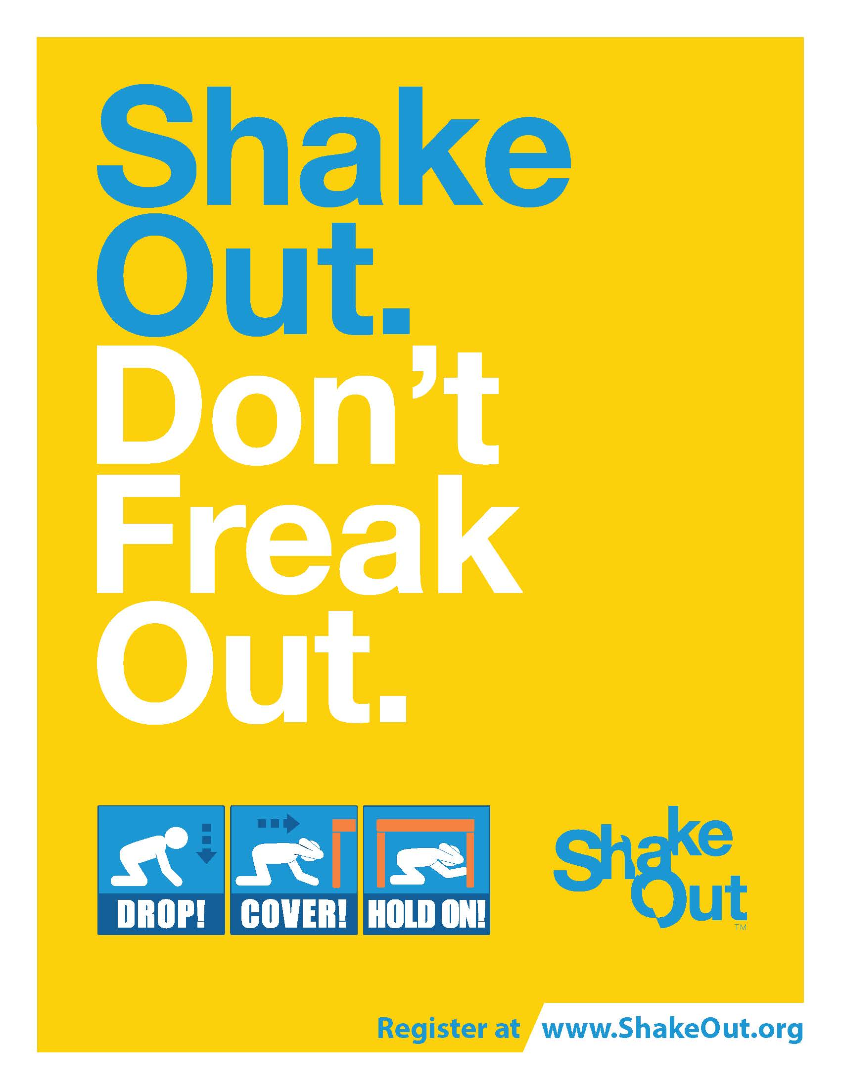 ShakeOut_Global_NoDate_Poster_DontFreakOut_Color
